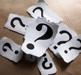 5-questions-reponses-sur-le-portage-salarial