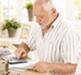 tout-savoir-sur-le-cumul-emploi-retraite