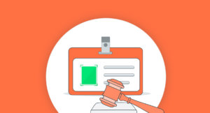 Freelances, quel statut juridique choisir ?