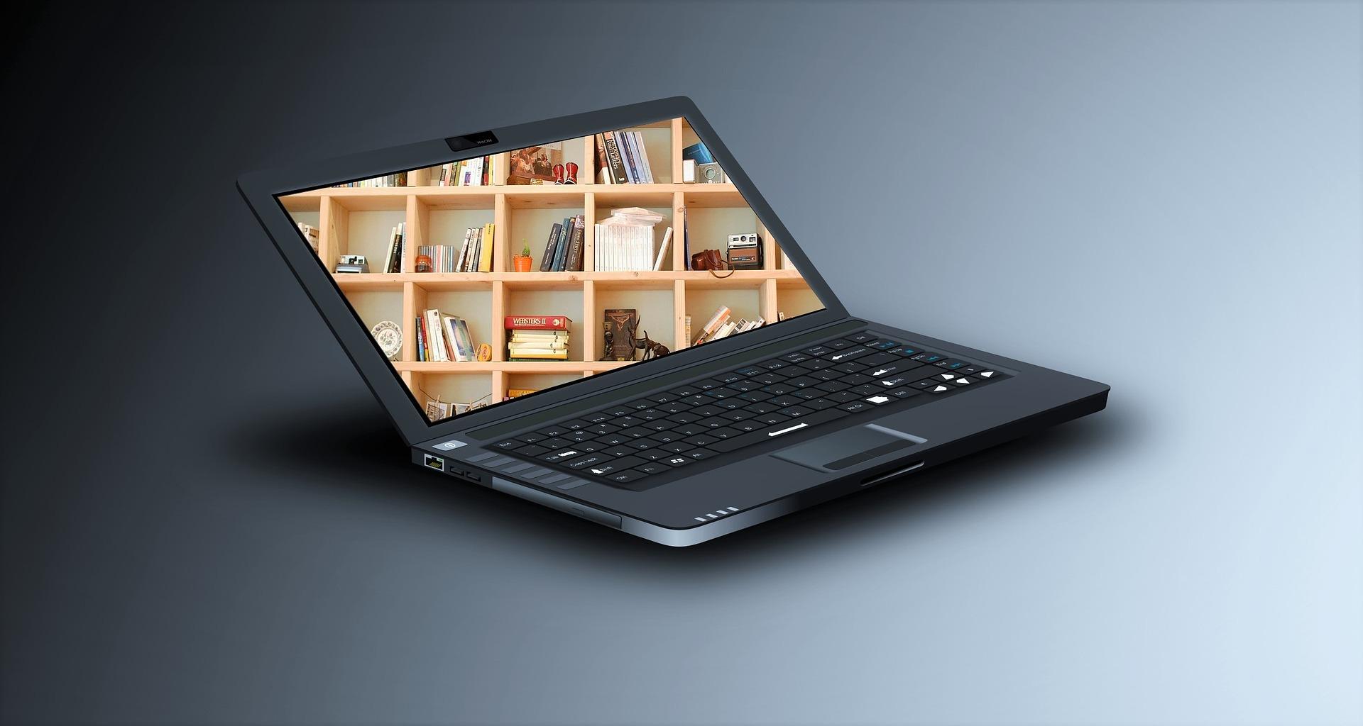e-learning-indépendant