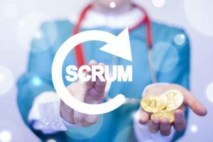 Augmentez vos tarifs freelances avec les certifications scrum