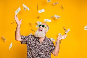 5 conseils insomlites pour augmenter son tjm de freelance