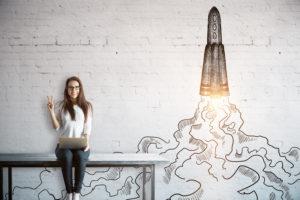 se lancer en freelance : quelles sont mes chances ?