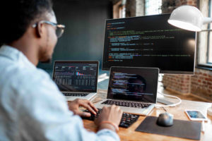 Les frameworks incontournables pour développeurs web
