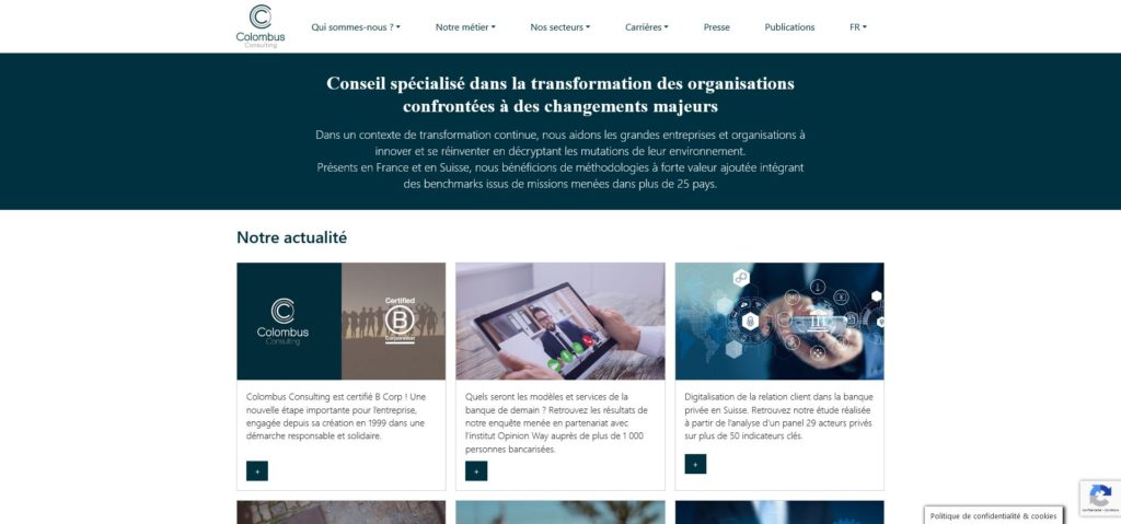 colombus-consulting