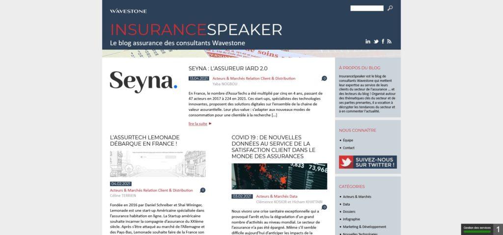 insurancespeaker-wavestone