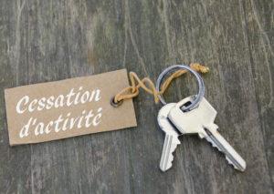 La cessation d'activité chez le freelance : comment rebondir ?
